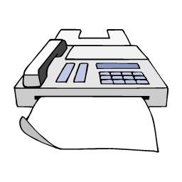 カスタマーセンター直通faxを開設しました トピックス イベント情報 埼玉県草加市 八潮市 東京都あきる野市の注文住宅 首都圏住宅コープ